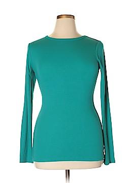 Kersh Long Sleeve T-Shirt Size XL