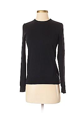 Belstaff Wool Pullover Sweater Size S