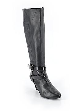 Antonio Melani Boots Size 7 1/2
