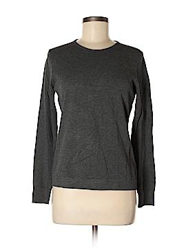 Etcetera Long Sleeve T-Shirt Size M