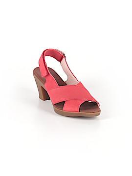 El Naturalista Heels Size 38 (EU)