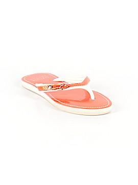 Stuart Weitzman Sandals Size 7 - 8
