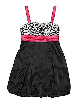 Jodi Kristopher Dress Size 14