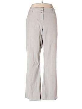 The Limited Dress Pants Size 12 (Petite)