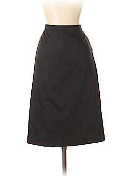 STUDIO by Tahari-Levine Casual Skirt Size 4