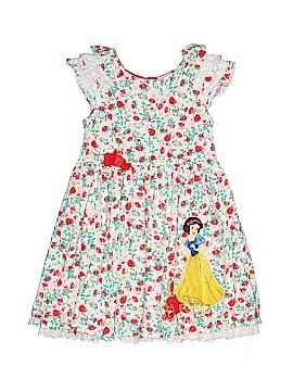The Disney Store Dress Size 5