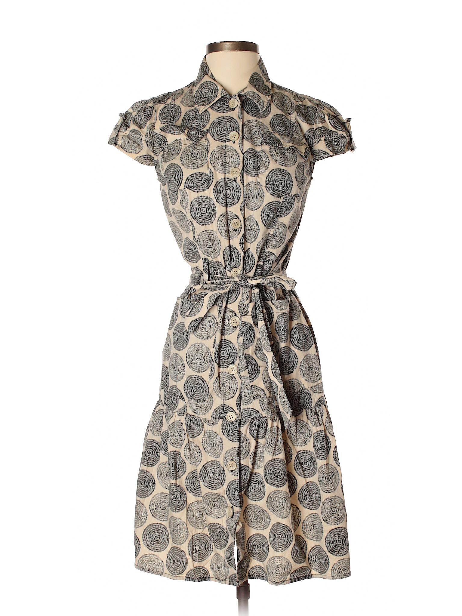 Boutique Casual Merona winter Dress winter Boutique 8wxq876S