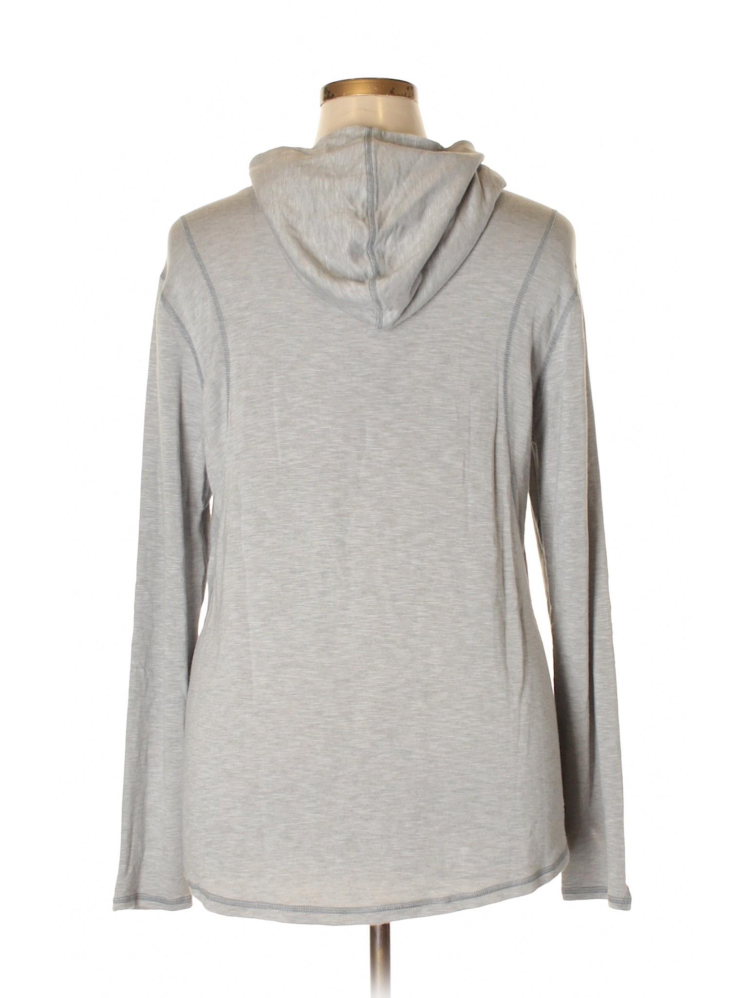 Danskin Sweater Sweater Boutique Danskin Pullover Pullover Boutique 6qqYEaU
