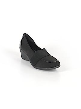 Karen Scott Heels Size 6 1/2