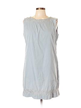 Agnes B. Casual Dress Size 42 (EU)