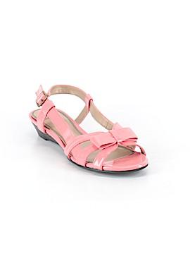Life Stride Sandals Size 7 1/2