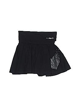 Desigual Skirt Size 5