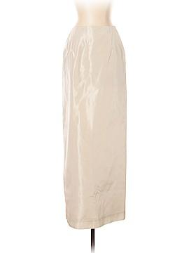 Vera Wang Casual Skirt Size 4