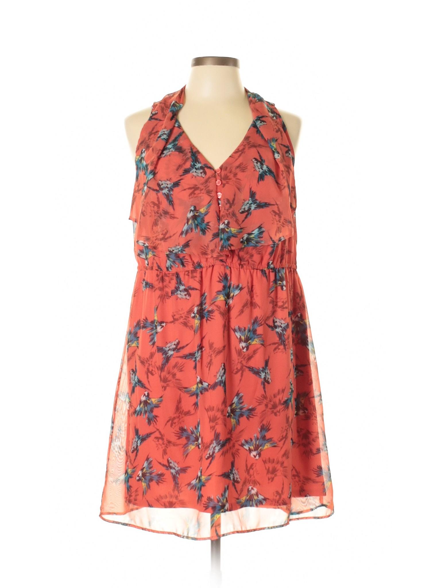 Iii Winter Dress Boutique Bar Casual zqnaW7v