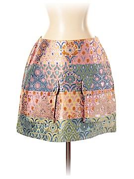 Cynthia Rowley Casual Skirt Size 4