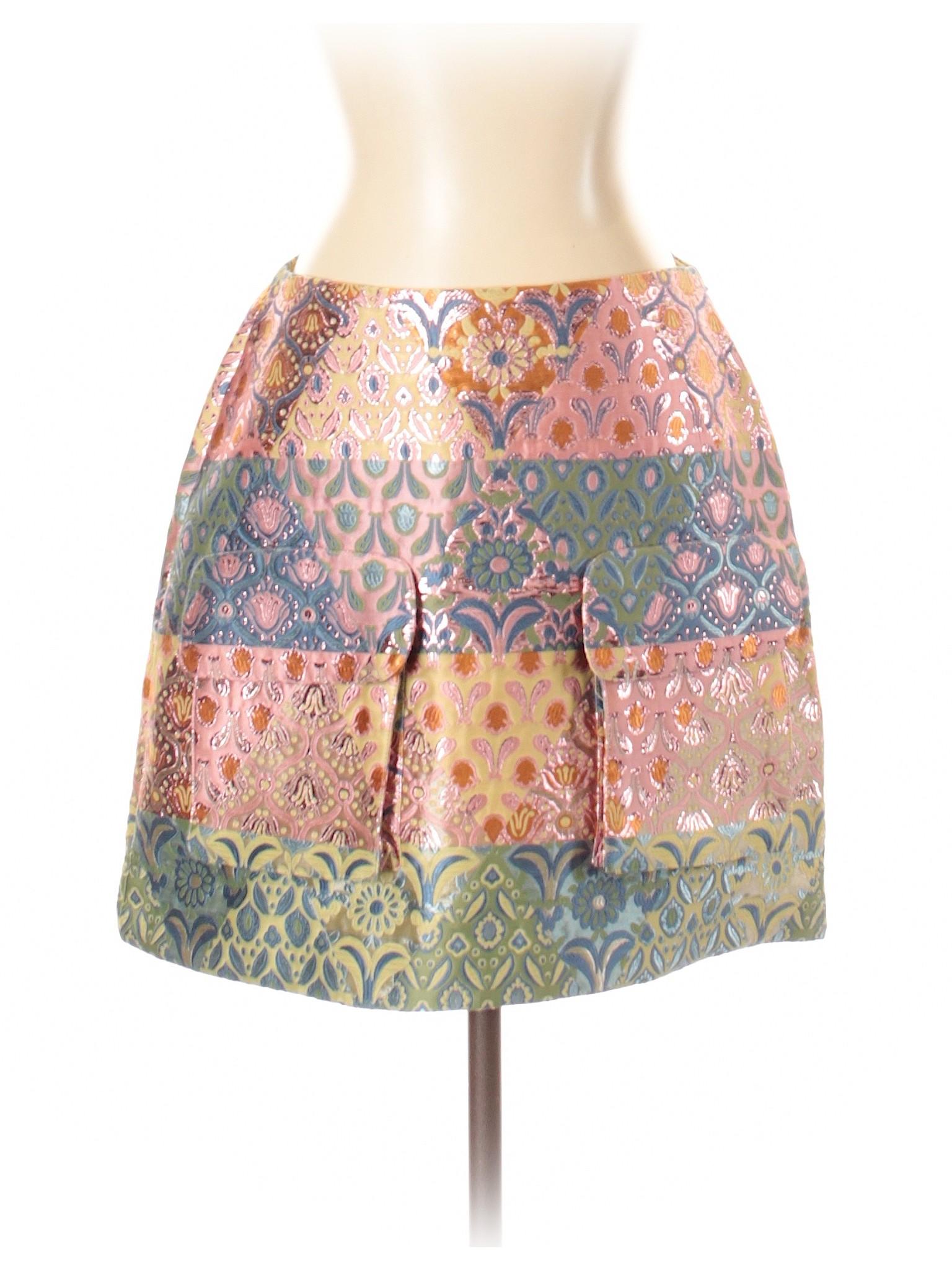Cynthia winter Casual Skirt Rowley Leisure 51gRqq
