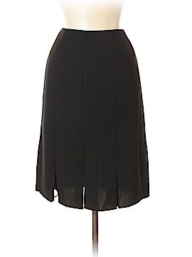 STUDIO by Tahari-Levine Casual Skirt Size 6