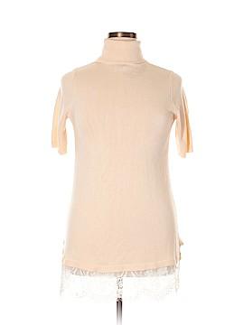 Apt. 9 Turtleneck Sweater Size L