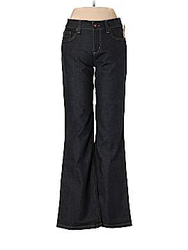 DKNY Jeans Jeans Size 6S