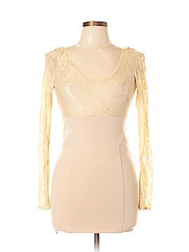 One Teaspoon Casual Dress Size 8