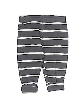 Carter's Sweatpants Size 3