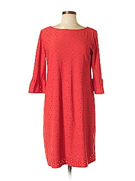 Tiana B. Casual Dress Size 12