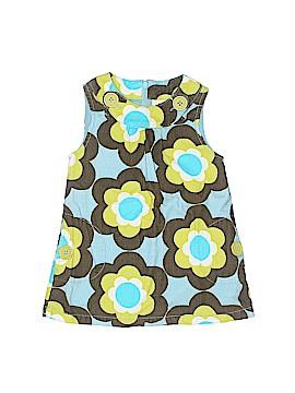 Mini Boden Dress Size 2