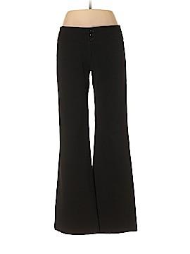 Maurice Tarica Dress Pants Size 5 - 6