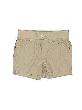 Arizona Jean Company Shorts Size 5