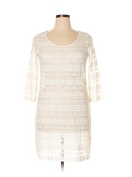 H&M L.O.G.G. Casual Dress Size 14