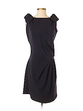 Prada Cocktail Dress Size 38 (IT)