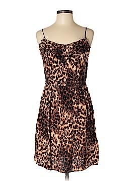 Sears Casual Dress Size M