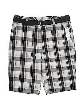 Kim Rogers Shorts Size 16 (Petite)