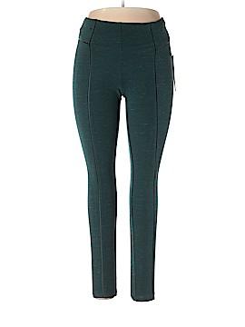 Premier Designs Active Pants Size M