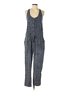 Soft Joie Jumpsuit Size S