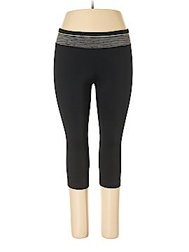 Lukka Active Pants Size XL