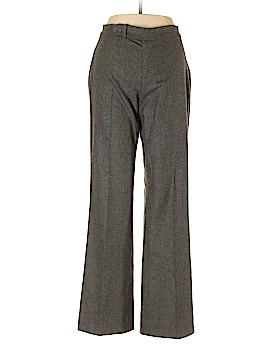 Ralph Lauren Black Label Dress Pants Size 2