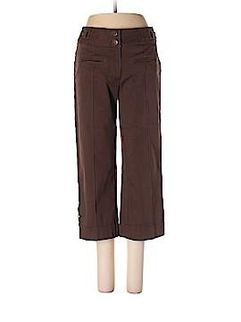 DressBarn Casual Pants Size 4
