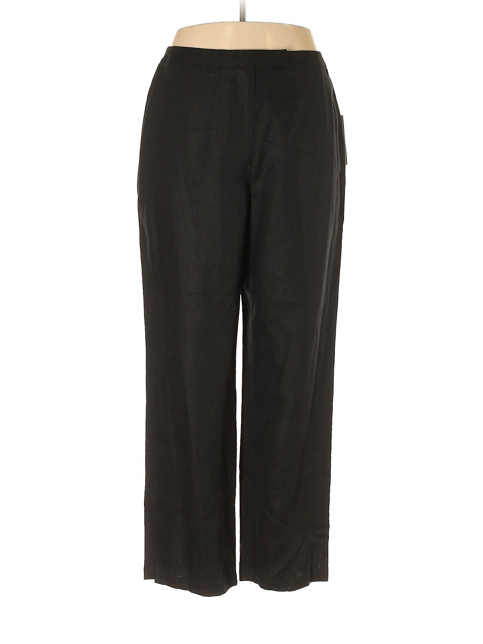 Ltd Boutique Linen Pursuits winter Pants qnBTzEw
