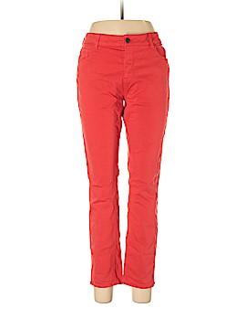 Comptoir des Cotonniers Jeans Size 44 (FR)