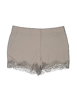 Victoria's Secret Dressy Shorts Size 8