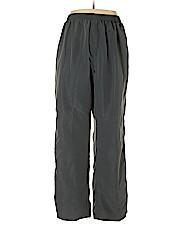 Activology Women Track Pants Size 3X (Plus)