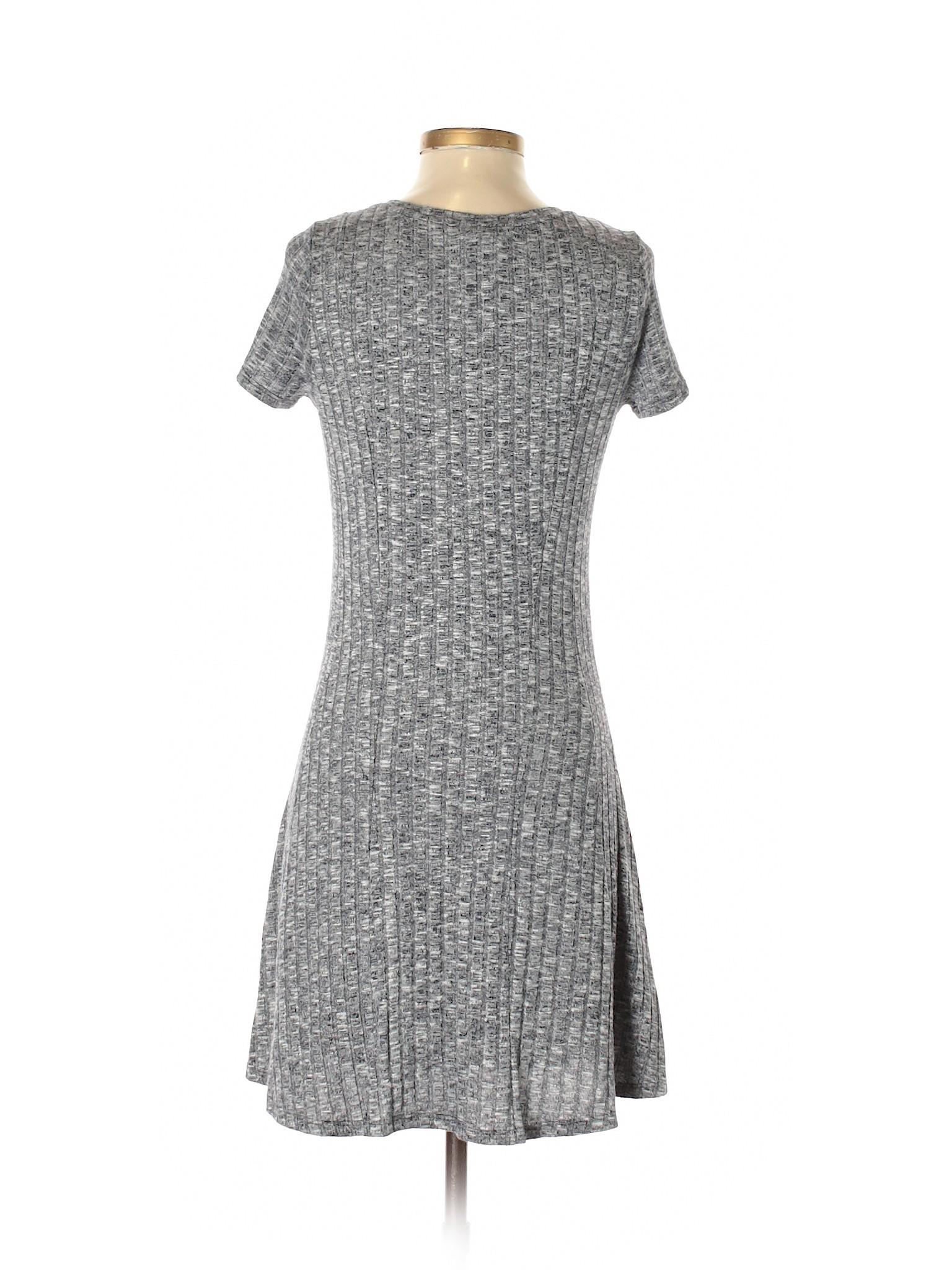 Casual Boutique Boutique winter Dolan Dolan Dress winter rZq1xcXEZw