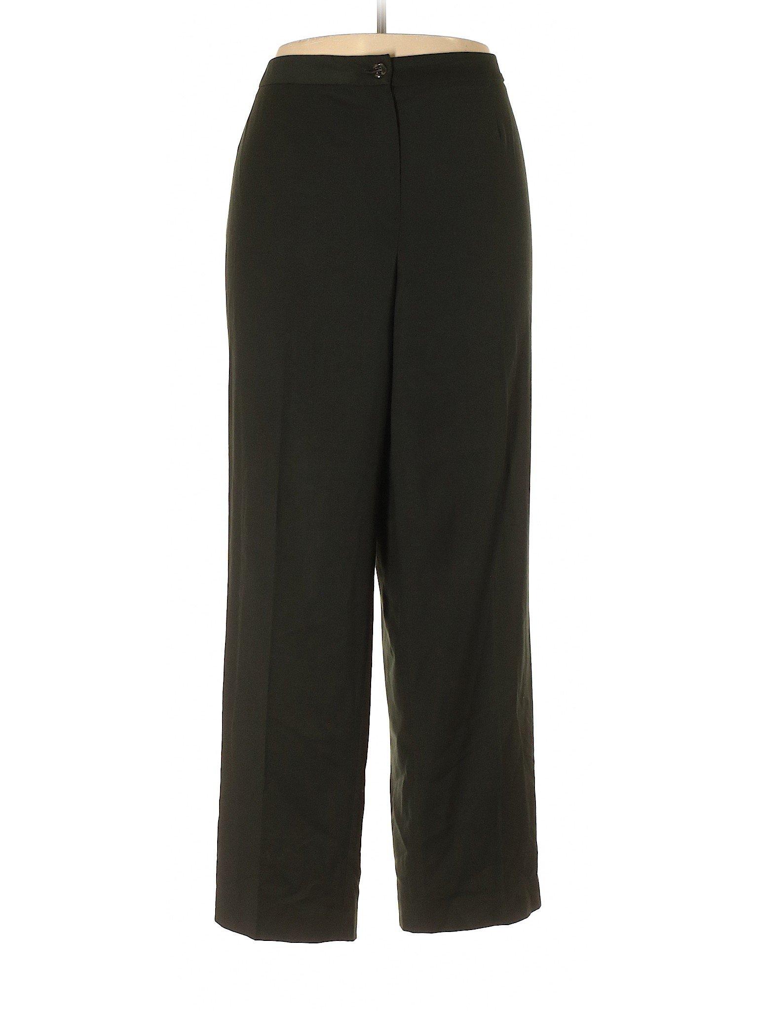 Jones York leisure Boutique Collection Pants New Dress qC54xZO7