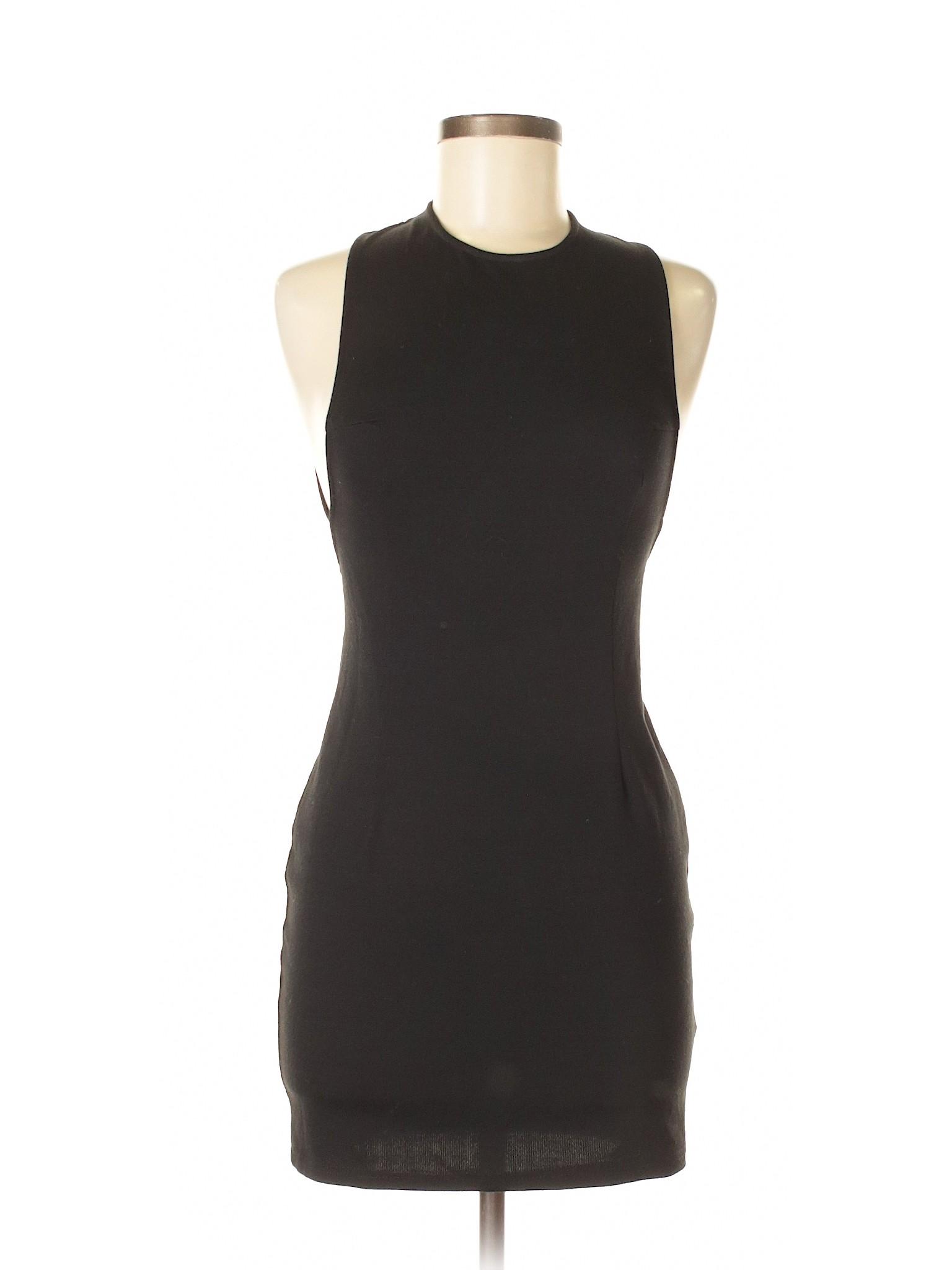 Dress TOBI Selling Casual Casual Dress Casual Selling Selling TOBI Casual Dress Selling TOBI Dress Selling TOBI Zdwqn4C