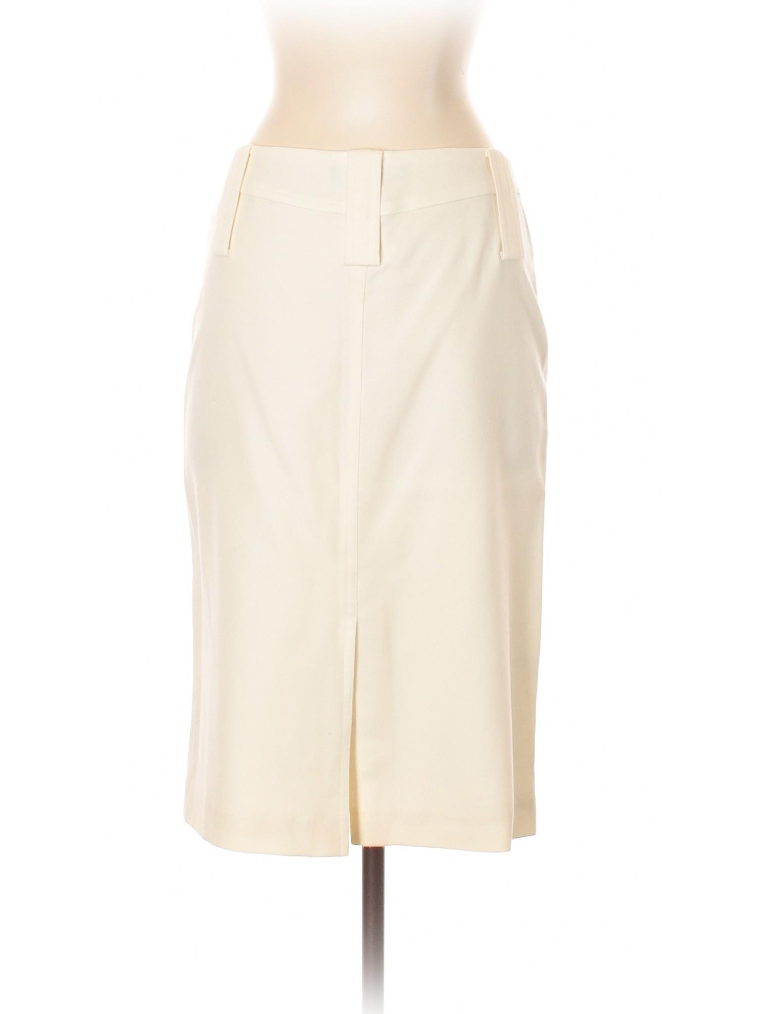 Wool Express Skirt Boutique Boutique Skirt Wool Express 74vq1Z