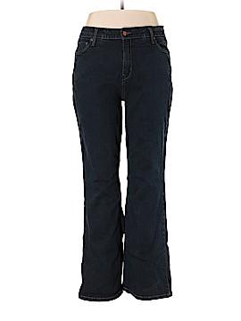 Levi's Jeans Size 16S