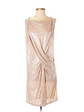 Vanessa Bruno Cocktail Dress Size Sm (1)