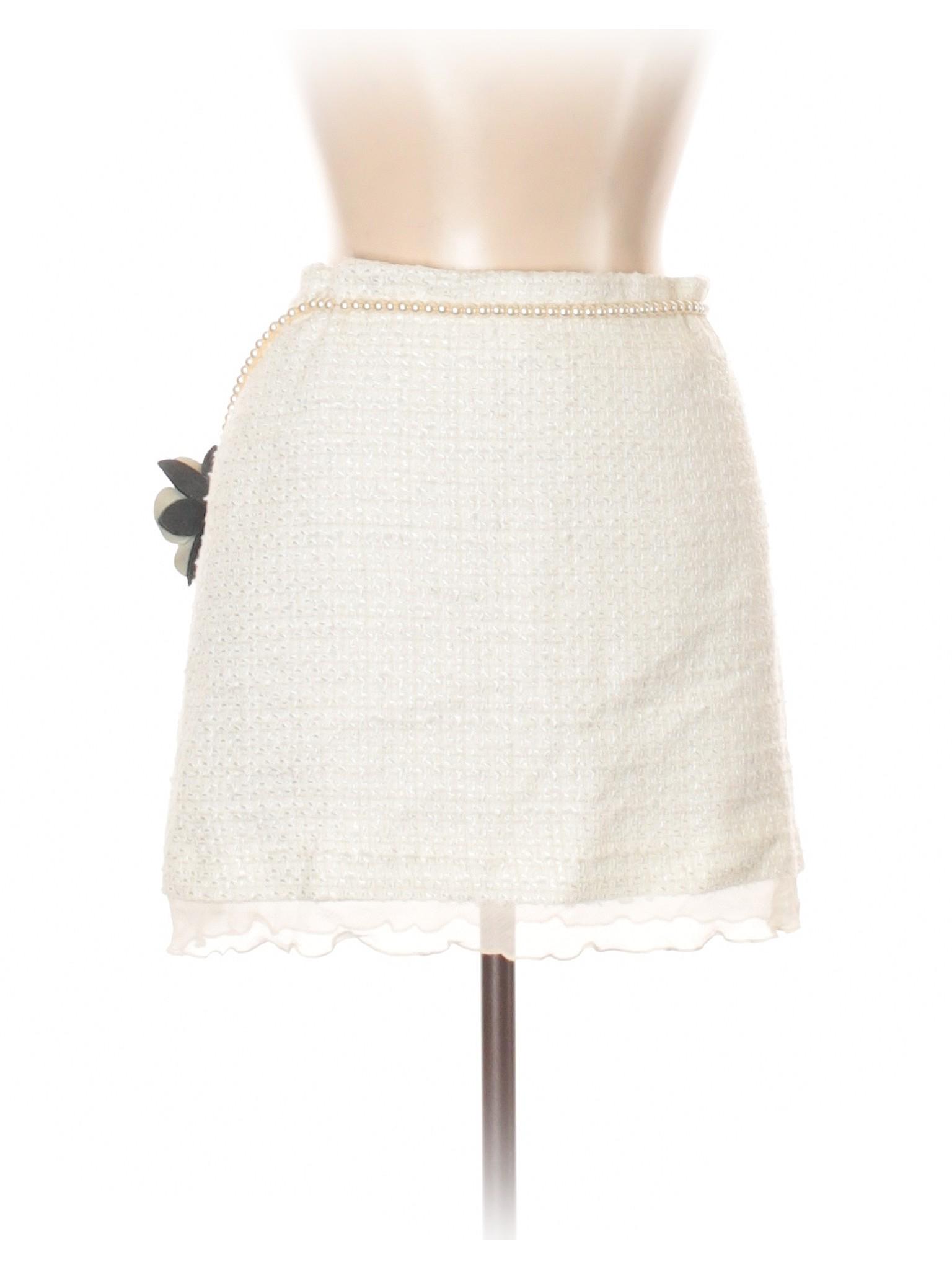 Formal Boutique Boutique Skirt Formal Skirt Skirt Boutique Boutique Formal Skirt Skirt Boutique Boutique Formal Formal xFz0zgH