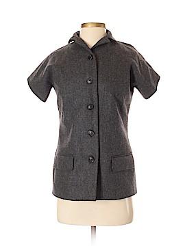 Dolce & Gabbana Wool Blazer Size 40 (IT)
